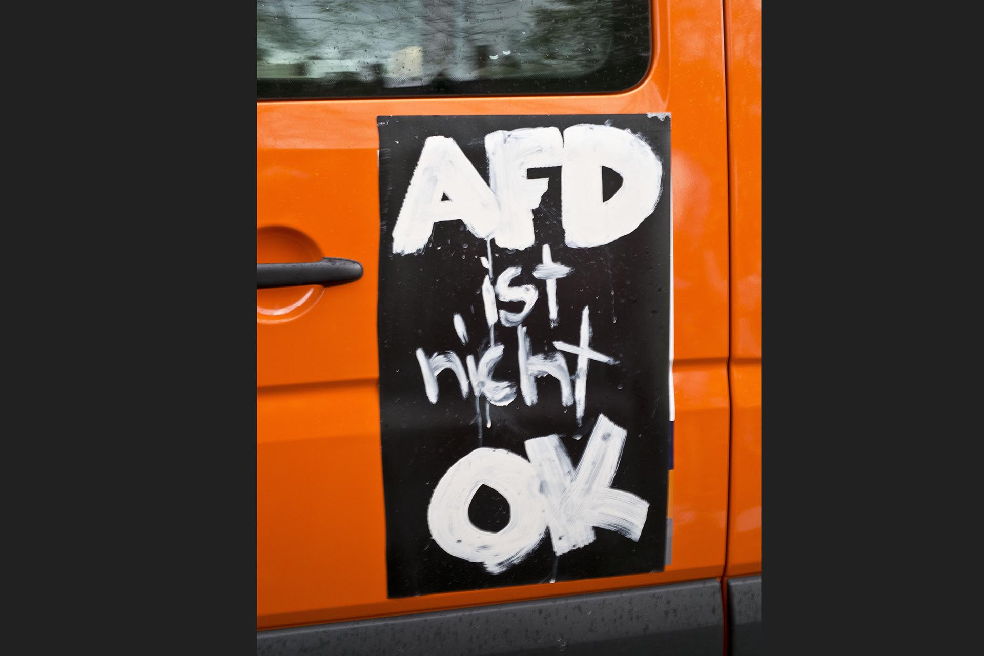 antiafd2064