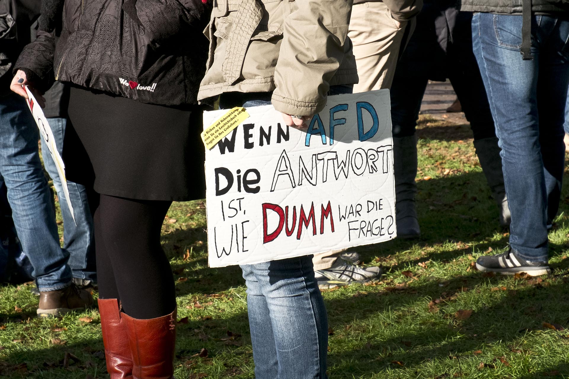 antiafd2146
